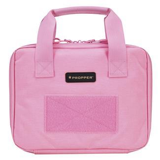 Propper Pistol Case Pink