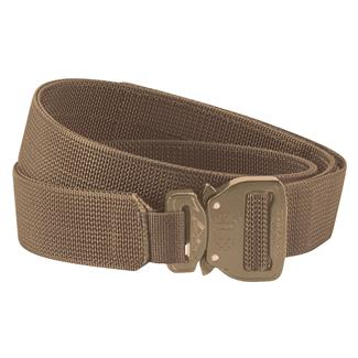 Propper Rapid Release Belt Coyote