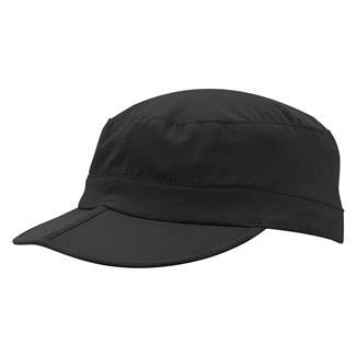 Propper Foldable Patrol Hat Black