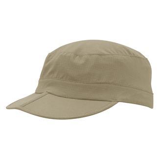 Propper Foldable Patrol Hat Khaki