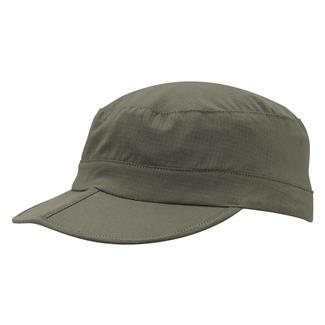 Propper Foldable Patrol Hat Olive Drab