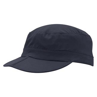 Propper Foldable Patrol Hat LAPD Navy