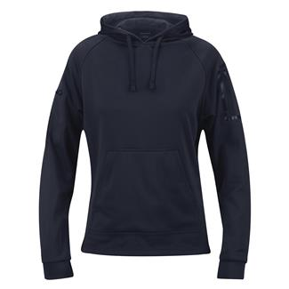 Propper Cover Hoodie LAPD Navy