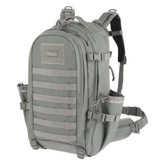 Maxpedition Xantha Internal Frame Backpack Foliage Green