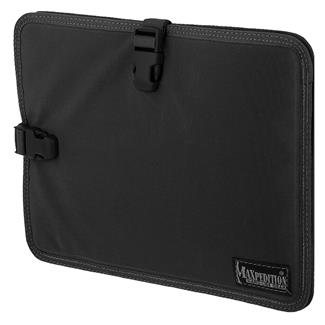 Maxpedition Hook & Loop Tablet Insert Black