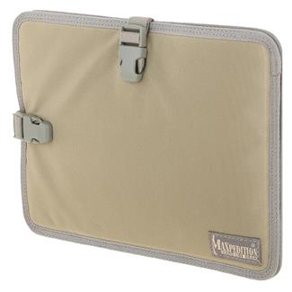 Maxpedition Hook & Loop Tablet Insert Khaki / Foliage