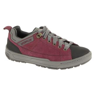 Cat Footwear Brode ST Rose