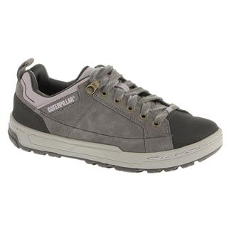 Cat Footwear Brode ST Sea Fog