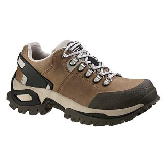 Cat Footwear Antidote ST Dark Beige