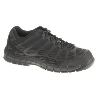 Cat Footwear Streamline CT Black