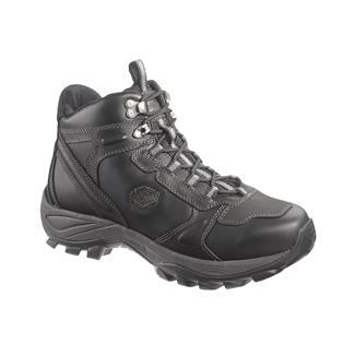 """Harley Davidson Footwear 4"""" Trevor Black"""