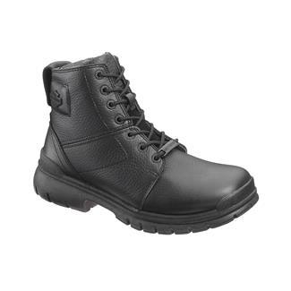 "Harley Davidson Footwear 5.5"" Gage Black"