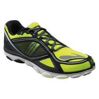 Brooks PureFlow 3 Nightlife / Black / Silver