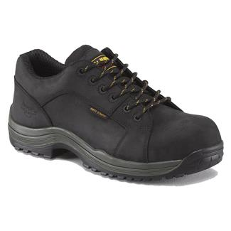 Dr. Martens Airside Kite CT Black