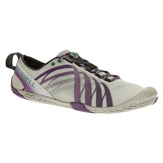 Merrell Vapor Glove White / Purple