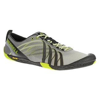 Merrell Vapor Glove White / Lime