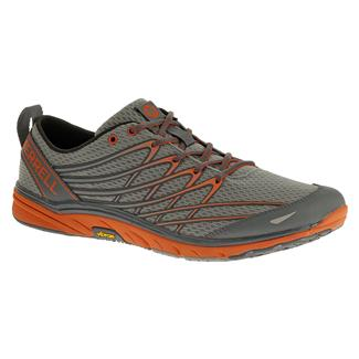 Merrell Bare Access 3 Monument / Tanga