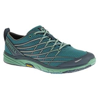 Merrell Bare Access Arc 3 Saxony Blue