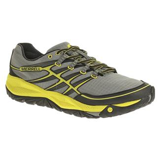 Merrell AllOut Rush Wild Dove / Yellow