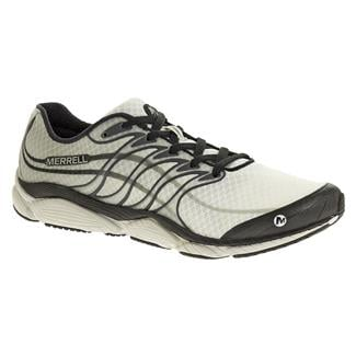 Merrell AllOut Flash White / Black