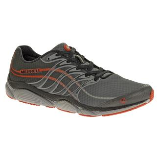 Merrell All Out Flash Castle Rock / Red