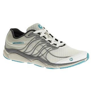 Merrell All Out Flash White