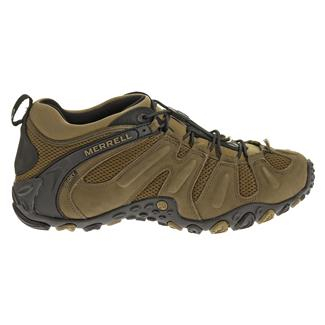 Merrell Chameleon Prime Stretch WP Canteen