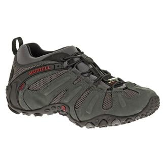 Merrell Chameleon Prime Stretch WP Granite