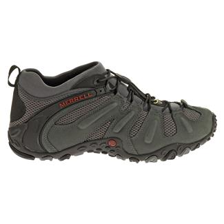 Merrell Chameleon Prime Stretch Granite