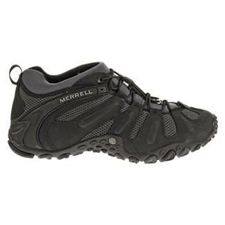 Merrell Chameleon Prime Stretch Black
