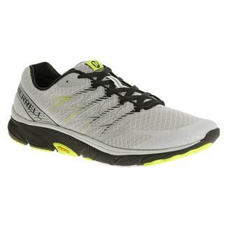 Merrell Bare Access Ultra White / Lime