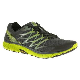 Merrell Bare Access Ultra Castle Rock / Lime