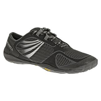 Merrell Pace Glove 2 Black / Silver