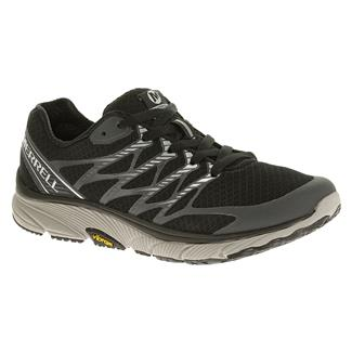 Merrell Bare Access Ultra Black / Silver