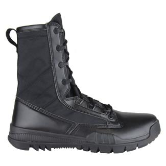 "NIKE 8"" SFB Field Black"