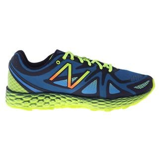 New Balance Trail 980 Blue / Yellow