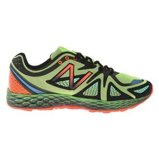 New Balance Trail 980 Green / Black