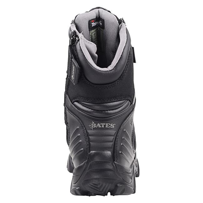 Bates GX-8 GTX SZ IN Black