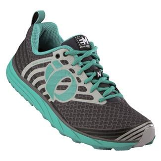 Pearl Izumi EM Trail N 1 Shadow Gray / Black