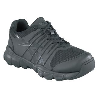Reebok Dauntless Ultra-Light Oxford Black