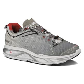 Hoka One One Huaka White / Silver / Black