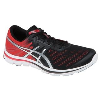 ASICS GEL-Electro33 Onyx / Lightning / Red