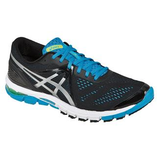 ASICS GEL-Excel33 3 Black / Lightning / Blue