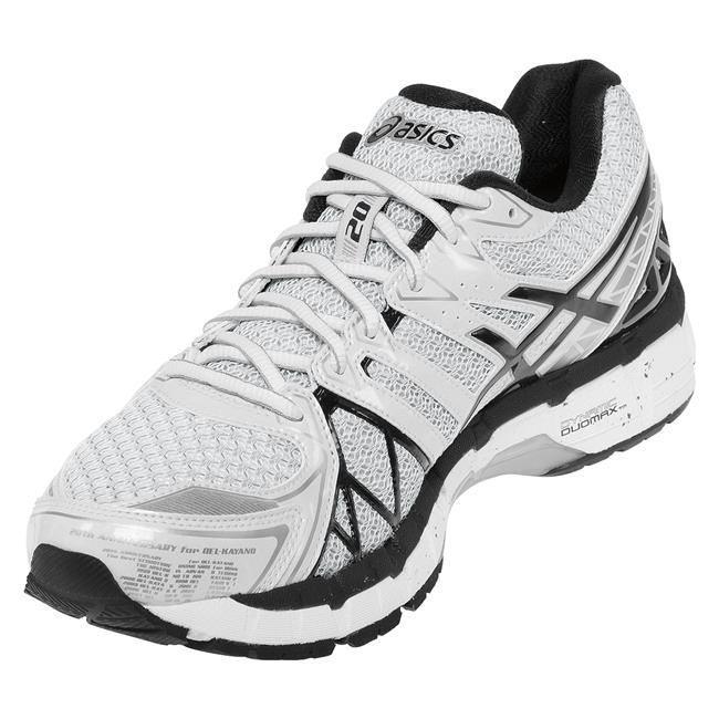 asics gel kayano 15 sale