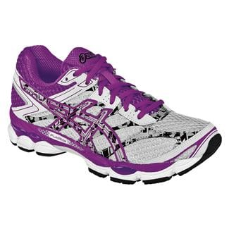 ASICS GEL-Cumulus 16 Lite-Show Lightning / Purple / Black