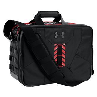 Under Armour Tactical Range Bag Black