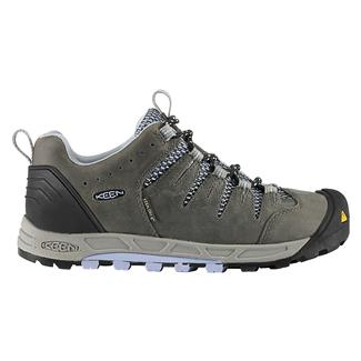 Keen Bryce WP Magnet / Eventide