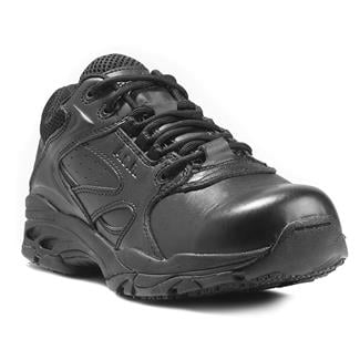Thorogood Ultra Light Tactical Oxford Black