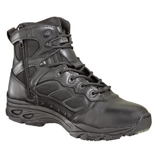 "Thorogood 6"" Ultra Light Tactical SZ Black"