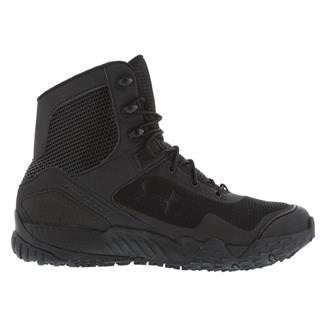 Under Armour Valsetz RTS Black